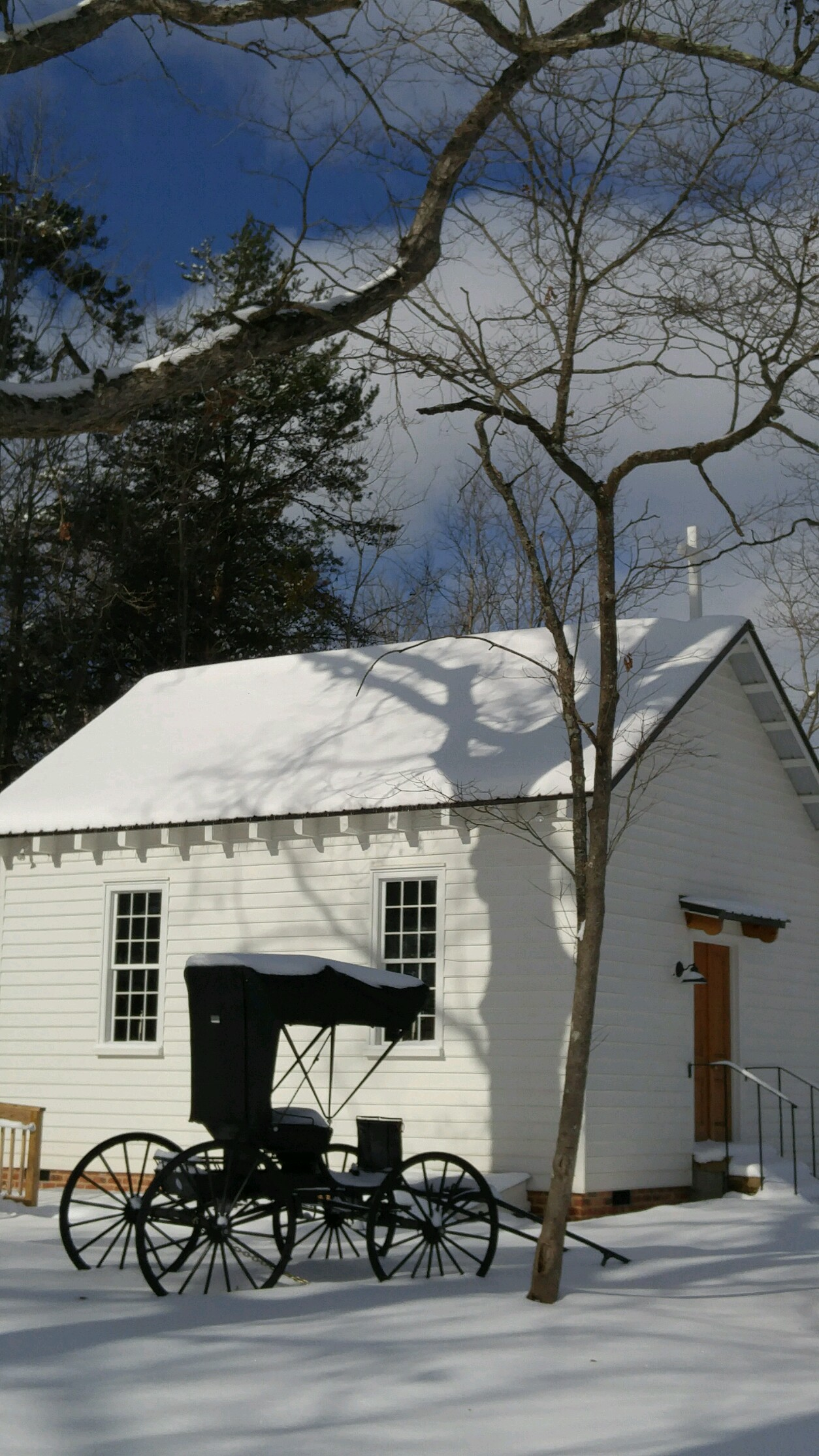 Prayer Chapel in the snow.jpg